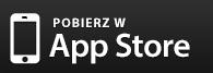 Pobierz w AppStore