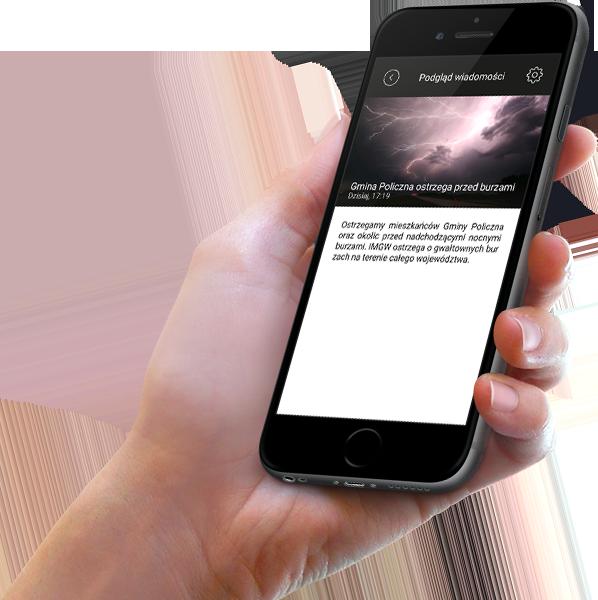 smartphone-hand2