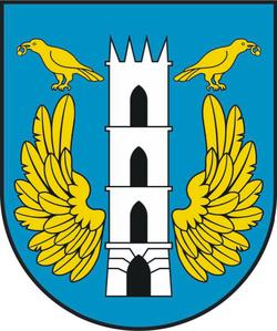 pol_gmina_opinogora_gorna_coa